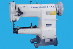 Professional GC2628-2